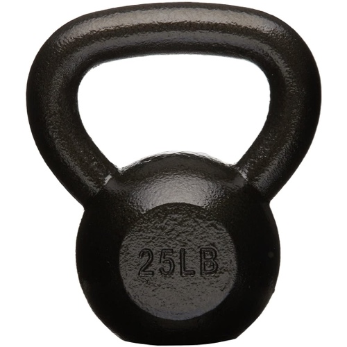 kettle-bell-cropped